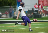 20160917-kha-vo-laurier-mfoot-vs-carleton_-66
