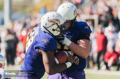 20161014-kha-vo-mfoot-laurier-vs-guelph_-423
