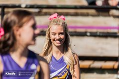 20161014-kha-vo-mfoot-laurier-vs-guelph_-463
