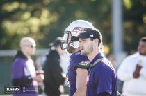 20161014-kha-vo-mfoot-laurier-vs-guelph_-80