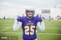 20161105-laurier-mfoot-vs-mcmaster_-119
