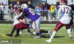20161105-laurier-mfoot-vs-mcmaster_-425