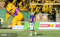 20161105-laurier-mfoot-vs-mcmaster_-487