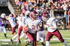 20161105-laurier-mfoot-vs-mcmaster_-505