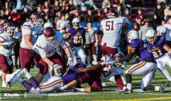 20161105-laurier-mfoot-vs-mcmaster_-507