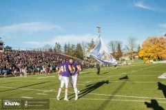 20161105-laurier-mfoot-vs-mcmaster_-534