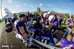 20161105-laurier-mfoot-vs-mcmaster_-573