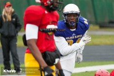 20170331 - Kha Vo - Laurier Football scrimmage vs Guelph_-95