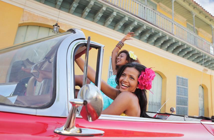 Fun-in-Cuba-000015272476_Small