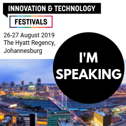 HR and L&D Innovation & Tech Fest
