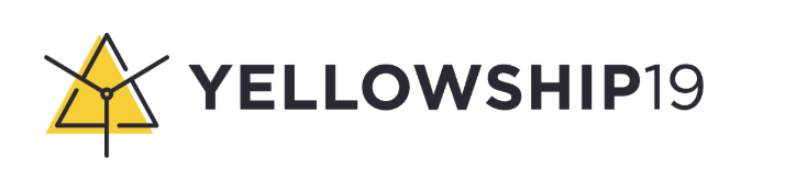 Yellowship Conference by Lessonly
