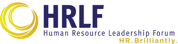 HRLF - Human Resource Leadership Forum