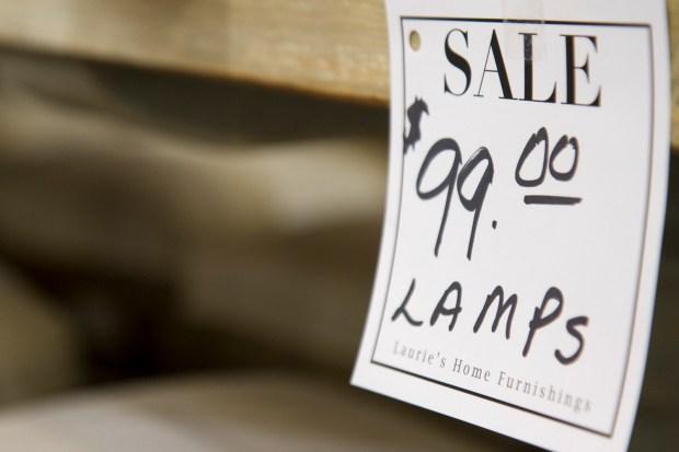 LampSale-1