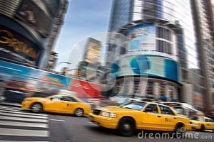 yellow-taxis-streets-manhattan-new-york-city-usa-46203331