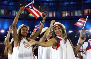 2016-Rio-Olympic-Games-Opening-Ceremony-Parade-Of-Nations-Trends-Part-1-Tom-Lorenzo-Site-14
