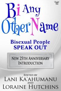 bi_any_other_name