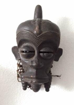 mask g_0525