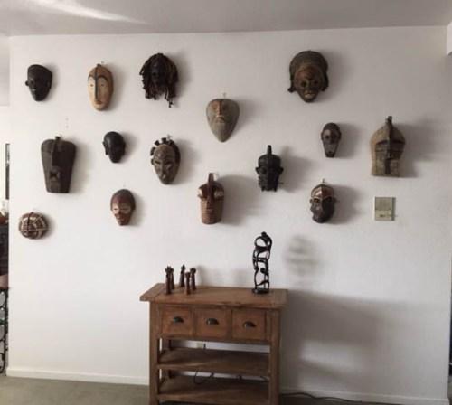 masks full wall_0521