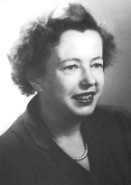 4_Maria Goeppert Mayer