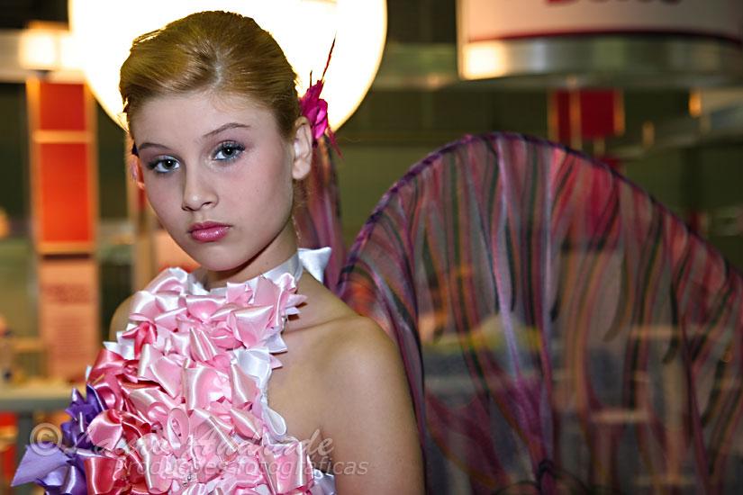 Expo Noivas & Festas 2010 (3/6)