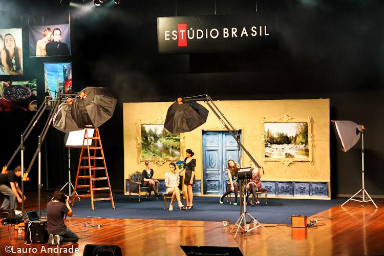Estúdio Brasil 2010 (6/6)