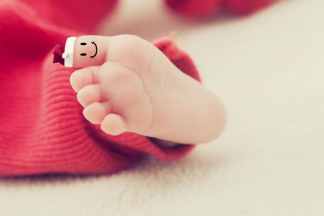 子連れ 赤ちゃん 産後骨盤