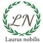 ローラスノビリス6周年記念キャンペーン始まります