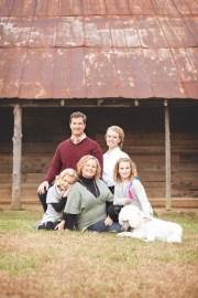 FamilyPhotography17