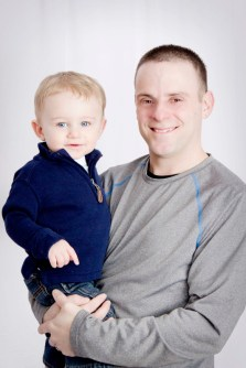 FamilyPhotography2