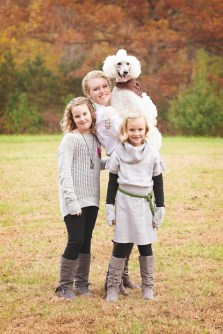 FamilyPhotography23