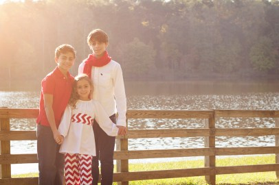FamilyPhotography31