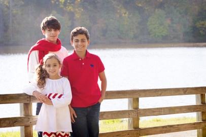 FamilyPhotography33