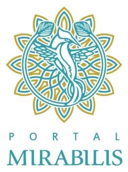 logo_portal_mirabilis
