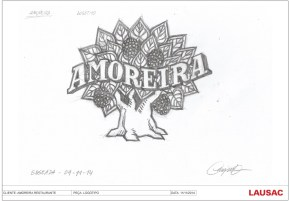 estudo_logo_amoreira_01-2