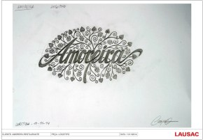 estudo_logo_amoreira_01-3