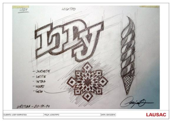 estudo_logo_lody_01-1