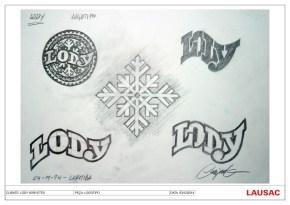 estudo_logo_lody_01-4