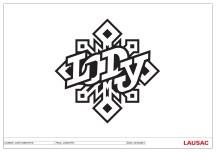 estudo_logo_lody_02-2