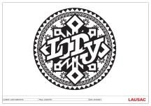 estudo_logo_lody_02-3