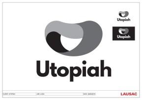 estudo logo utopiah 06