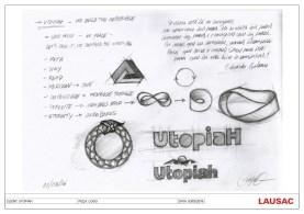 estudo_logo_utopiah_02-1