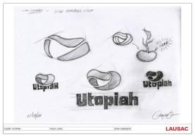 estudo_logo_utopiah_02-2