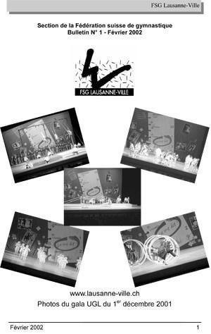Journal 2002 – Février