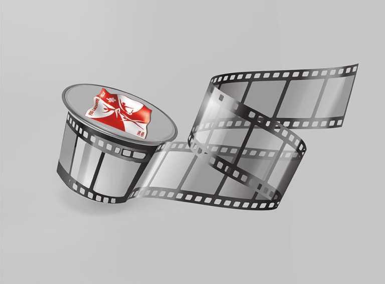 Les 1ère capsules vidéos bientôt sur le site Lausanne-Ville
