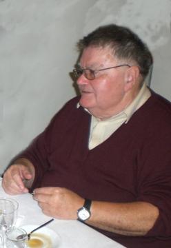 Michel Schaller