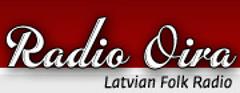 radio-oira
