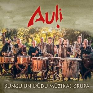 Auli_koncertam_02