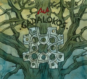 Cover_Auli_Gadalokos_CD