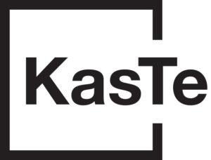 KasTe_logo