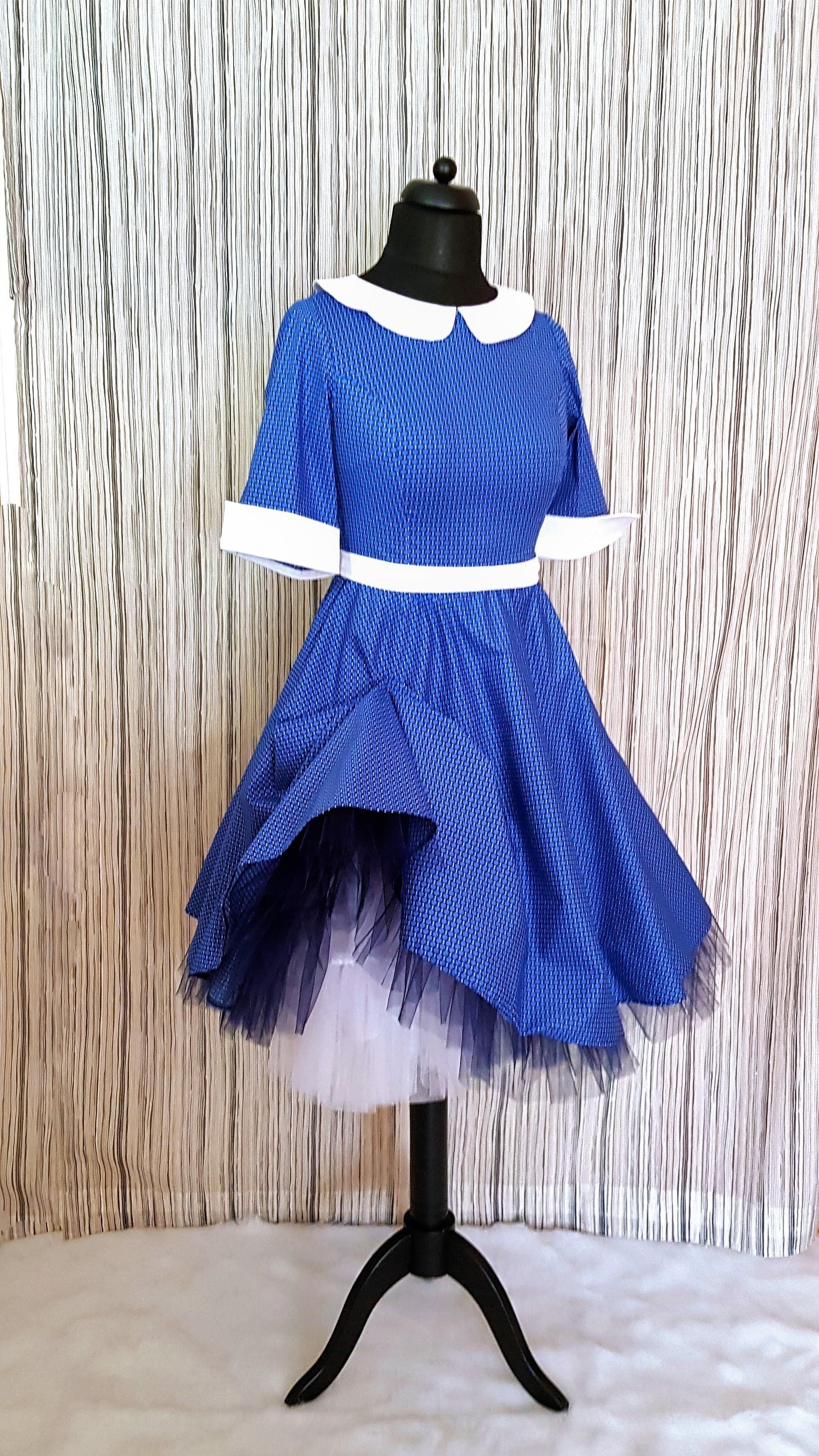 judit dress (2)